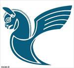 گزارش-کارآموزی-حسابداری-صنعتی-در-هواپيمايي-جمهوري-اسلامي-ايران-(هما)