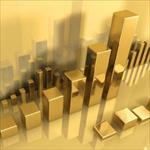 بررسی-عوامل-جذب-سرمایه-گذاری-در-منطقه-آزاد-اروند
