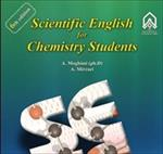 ترجمه-کتاب-scientific-english-for-chemistry-students-(زبان-تخصصی-شیمی)