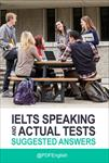 کتاب-ielts-speaking-actual-tests