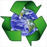 بازیافت-مواد