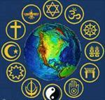 پاورپوینت-(اسلاید)-فرقه-ها-در-میان-ما