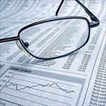 تحقیق-ارزیابی-متوازن