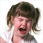 بررسی-اختلال-لجبازی-و-نافرمانی-مقابله-ای-در-کودکان