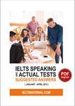 کتاب-ielts-speaking-actual-tests-(ورژن-2018)