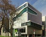 پاورپوینت-(اسلاید)-طراحی-سفارتخانه