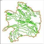 دانلود-نقشه-همباران-استان-خراسان-رضوی