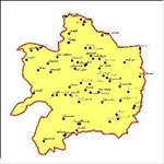 دانلود-نقشه-شهرهای-استان-خراسان-رضوی