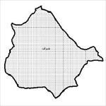 دانلود-شیپ-فایل-مرز-شهرستان-خواف