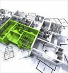 فایل-اتوکد-پلان-ساختمان-مسکونی-3-طبقه