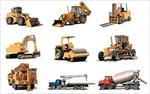 پاورپوینت-ماشین-آلات-راهسازی