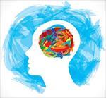 مبانی-نظری-سلامت-روان
