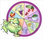 پاورپوینت-شناسایی-باکتری-های-بیماری-زا-در-مواد-غذایی