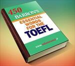 کدینک-منحصر-به-فرد-و-آموزش-بدون-فراموشی-کتاب-450-لغات-ضروری-تافل-به-همراه-عکس
