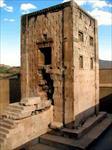 پاورپوینت-منشورهای-مرمت-و-حفاظت-از-بناهای-تاریخی