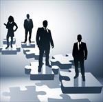 تحقیق-تاثیر-تحقق-قرارداد-روان-شناختی-بر-رفتار-شهروند-سازمانی-و-رفتارهاي-نوآورانه
