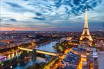 پاو وینت-(اسلاید)-شناخت-فضاهای-شهری-پاریس