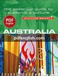 کتاب-essential-guide-to-australia-(بِری-پنی-و-جینا-تیگ)