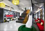پاو وینت-معماری-دفتر-اداری-ogilvy--mather-office