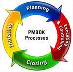 نظام-نامه-برنامه-ریزی-و-مدیریت-پروژه