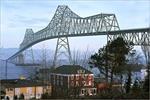 بررسي-انواع-پلهاي-سواره-رو-و-پياده-رو-در-شهرهاي-جهان