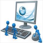 تحقیق-آشنایی-با-مفاهیم-کامپیوتر