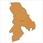 دانلود-شیپ-فایل-مرز-شهرستان-رامهرمز