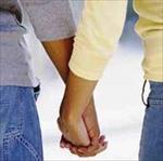 تحقیق-بررسی-رابطه-باورهای-غیرمنطقی-و-رضایت-زناشویی-معلمان-مقطع-ابتدایی