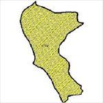 دانلود-شیپ-فایل-مرز-شهرستان-رودان