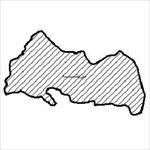 دانلود-شیپ-فایل-مرز-شهرستان-سربیشه