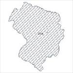 دانلود-شیپ-فایل-مرز-شهرستان-شیروان