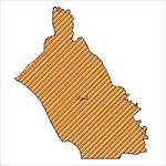 دانلود-شیپ-فایل-مرز-شهرستان-شوش