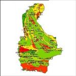 دانلود-شیپ-فایل-رده-های-خاک-استان-سیستان-و-بلوچستان