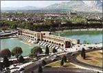 پاورپوینت-(اسلاید)-آب-و-معماري-در-توسعه-پایدار