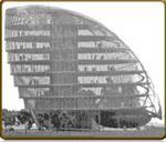 پاورپوینت-بررسی-بنای-تالار-شهر-لندن