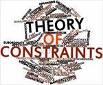 تحقیق-سیاست-تولید-ترکیبی-در-toc-به-روش-فوق-ابتکاری