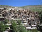 پاورپوینت-نقش-اقلیم-در-ساخت-سکونتگاه-های-ایران