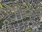 پاورپوینت-نقش-سرانهها-در-توسعه-برنامهریزی-شهری