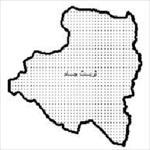 دانلود-شیپ-فایل-مرز-شهرستان-تربت-جام