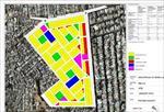 پاورپوینت-سرانه-ها-و-شاخص-ها-در-شهرسازی