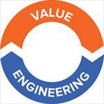 پاورپوینت-(اسلاید)-مهندسی-ارزش-بخش-1-و-2