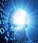 تحقیق-ارزيابي-كارايي-شعب-بانك-پارسيان-با-استفاده-از-روش-تلفيقي-داده-كاوي-و-تحليل-پوششي-داده-ها