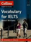کتاب-vocabulary-for-ielts