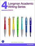 کتاب-longman-academic-writing-series-4