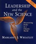پاورپوینت-رهبري-و-دانش-جديد-(رهبری-در-سازمان-ها)